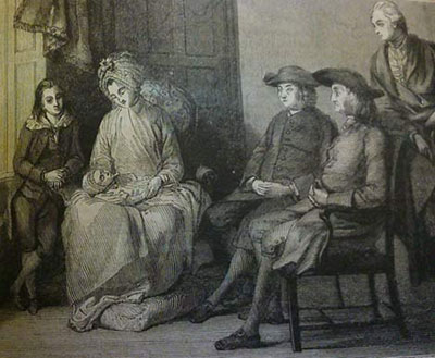 eighteenth_century_family