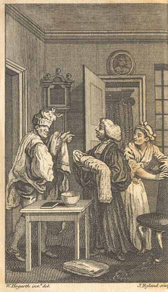 hogarth-tristram-shandy-baptism