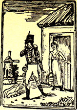 soldier-woodcut-2
