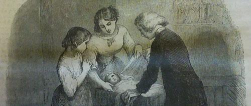 vicar-baby-crib