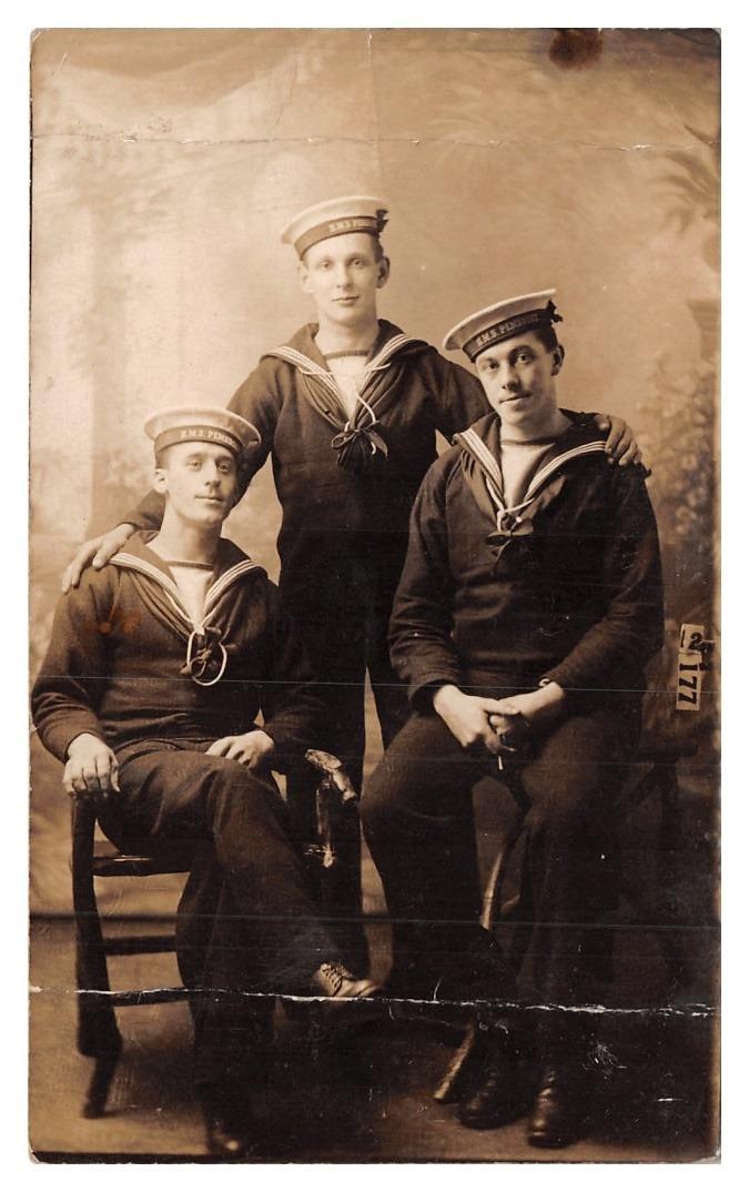 hms-pembroke-sailors
