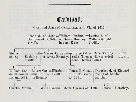cardinall-visitation-1634