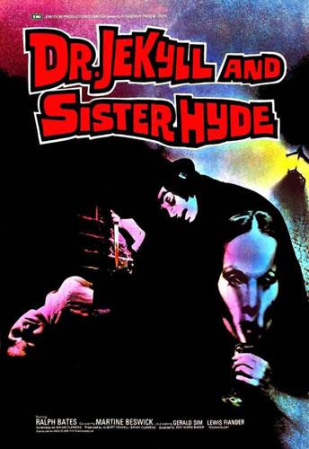 dr-jekyll-sister-hyde