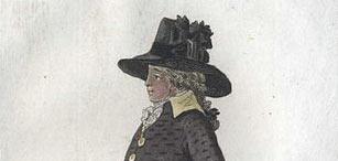 1787-fashion-plate
