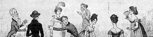 1817-quadrille-cruikshank