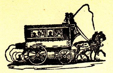 omnibus-woodcut