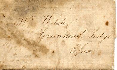 webster-letter