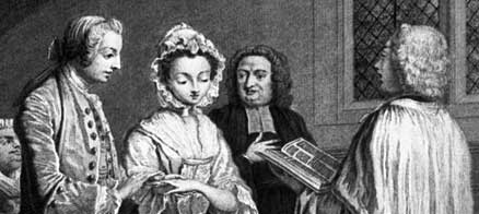 eighteenth_century_marriage