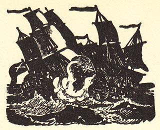 ship-woodcut