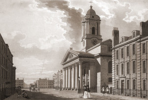 st_george_hanover_square
