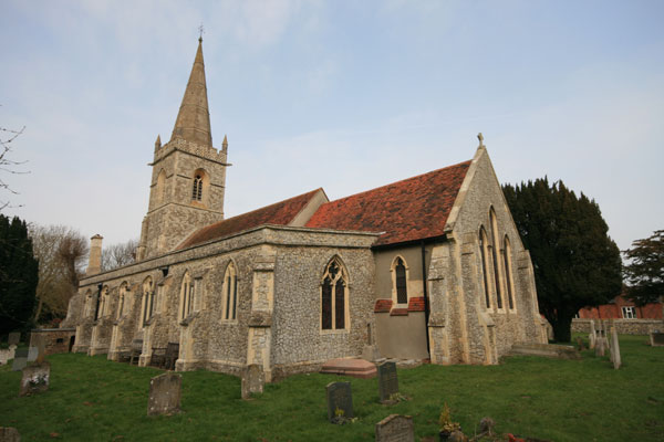 tendring-church-web
