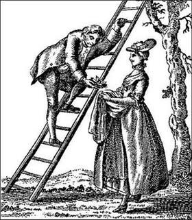 couple-tree-woodcut