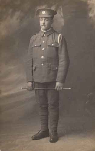 soldier-front-small