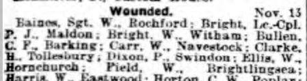 w-field-chelmsford-chron-1916