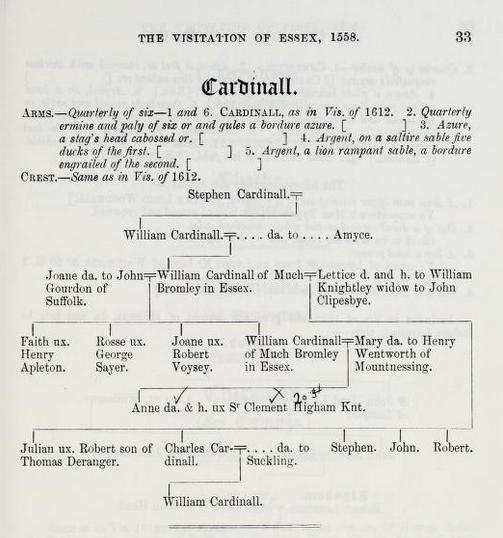 cardinall-visitation-1558