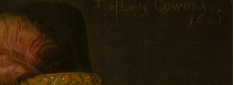 lady-cowdray-detail-name