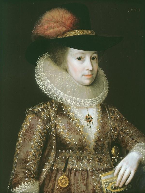 lady-cowdray