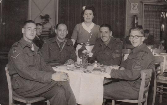 montgomery-club-june-1945-front