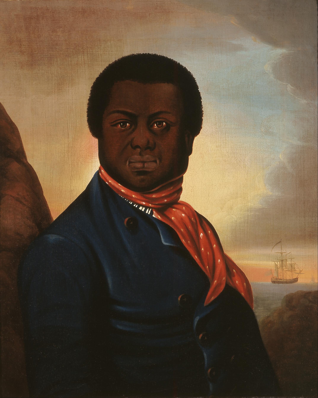 portrait-sailor